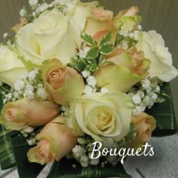 Bouquets Fioreria Dante
